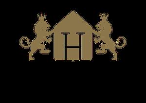 Brabantshuys Logo